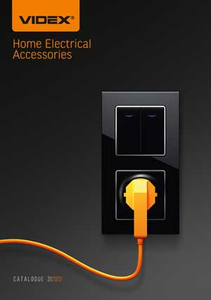 Home Electrical Accessories