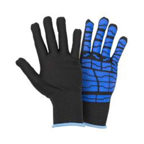 Перчатки и рукавички