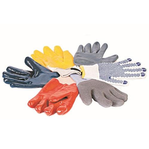 Перчатки и Дождевики