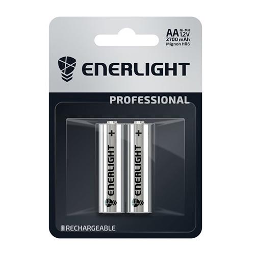 Аккумуляторы ENERLIGHT