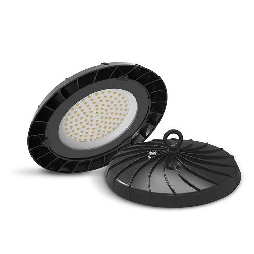 Высотные светильники VIDEX