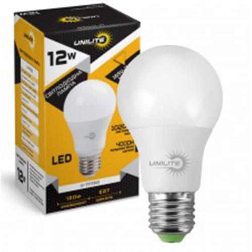 LED-лампа UNILITE
