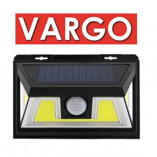 Солнечные светильники VARGO